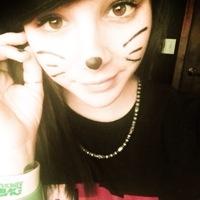 MeowKyla