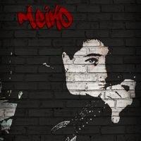 Meiko19