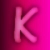 Kieki13