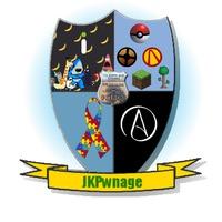 JKPwnage
