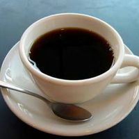 Coffee5555