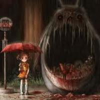 rainic0rn