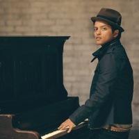 Bruno_Mars_Fan