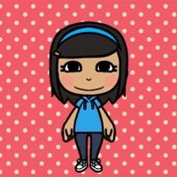 nlingley