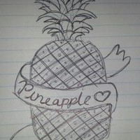 pineapplefuck