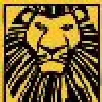 LionDemon