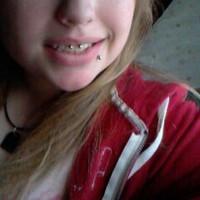 kandi_girl323