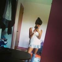 Classy_Sassy_15