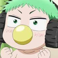 Rayn4u_fml