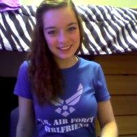 airmansgirl219