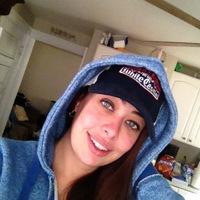 miss_amazing86
