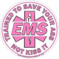 EMT3713