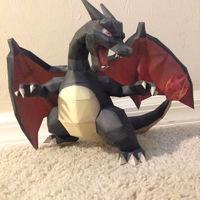 origamidragon