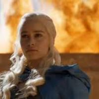 Khaleesi_D