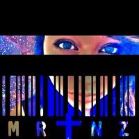 ValerieMrtnz3