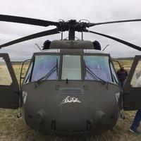 Blackhawk706
