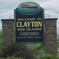 Claytonic