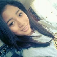 MonicaUng_