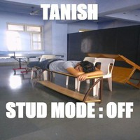 tanishpradhan