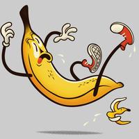 BananerzFresh