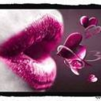 pernicious_pink