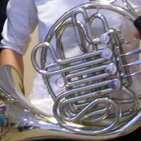 muzikmaestro