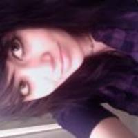 Melaniee_fml