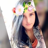 Lisy0303