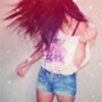 Kitti_Star