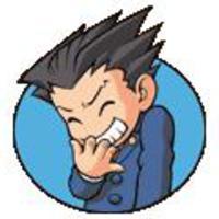 Kaito_Hacker
