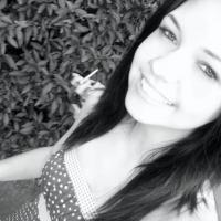 Brittanyy