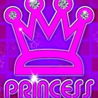 princess5545