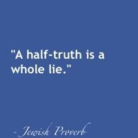 truth_teller23