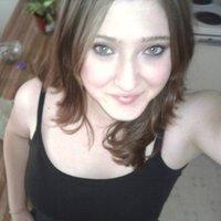 thisgirl2u