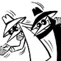 Evilbeagle