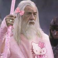 Bilbo_Swaggins