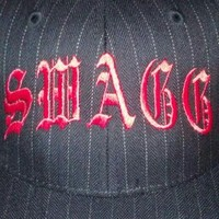 SwaggCapone