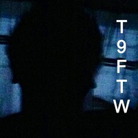 T9FTW