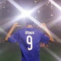 JR7ISME