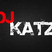 Dj_Katz