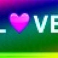 iloveyou1266
