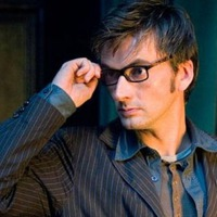 The_Tenth_Doctor