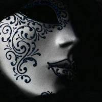 mad_masquerade