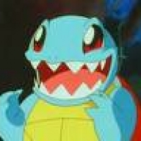 Demon_Squirtle