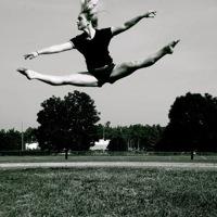 dancegotme_98
