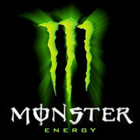 Monster27