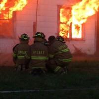 firefighter2013