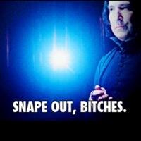 HogwartsDropout7