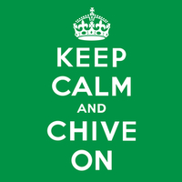 TheChiver
