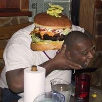 ToastedHamburger